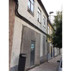 Casa en Lugo